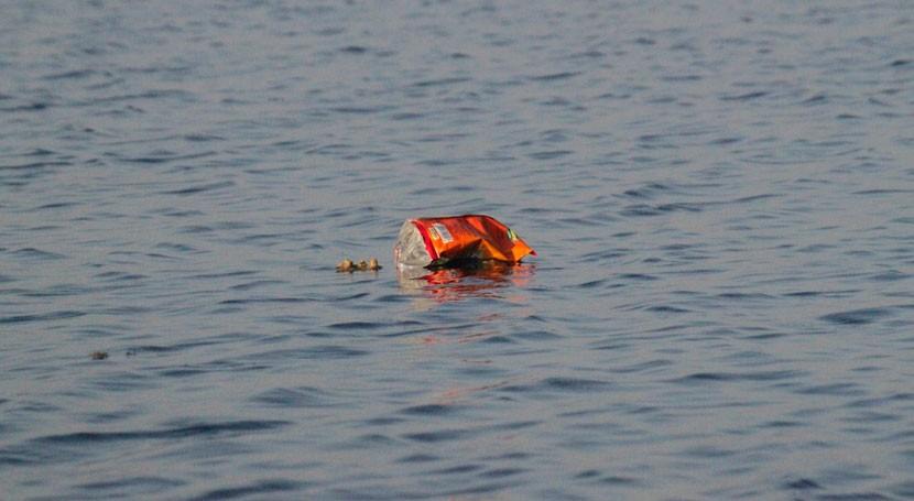 marcha proyecto gestión basuras marinas áreas protegidas Mediterráneo