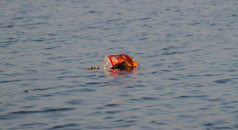 fabricantes plásticos apoyan esfuerzos G-20 reducir basura marina