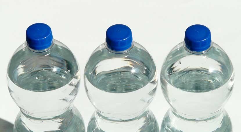 gluten como alternativa fabricación plásticos contaminantes
