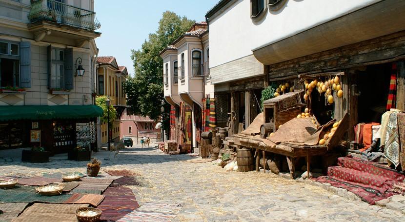 Comisión insta Bulgaria cumplir obligaciones lo relativo al vertido residuos