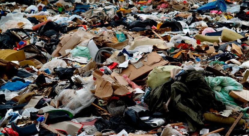 REPOLYUSE: busca reutilización residuos poliuretano