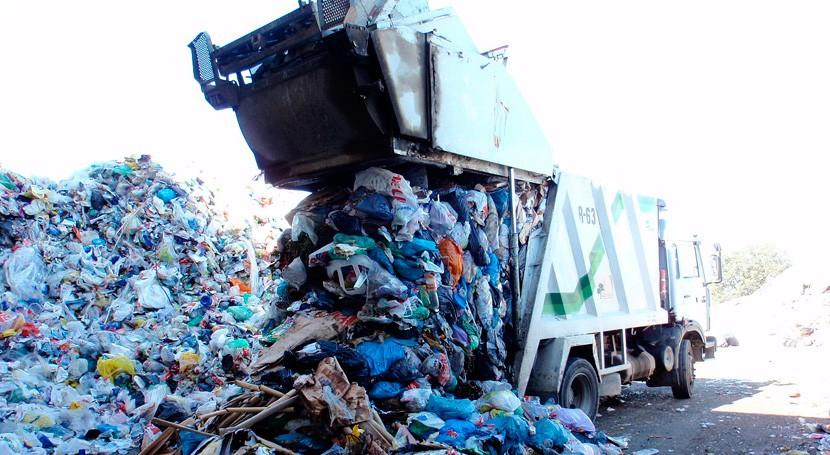 Valencia, comprometida limpieza viaria ciudad
