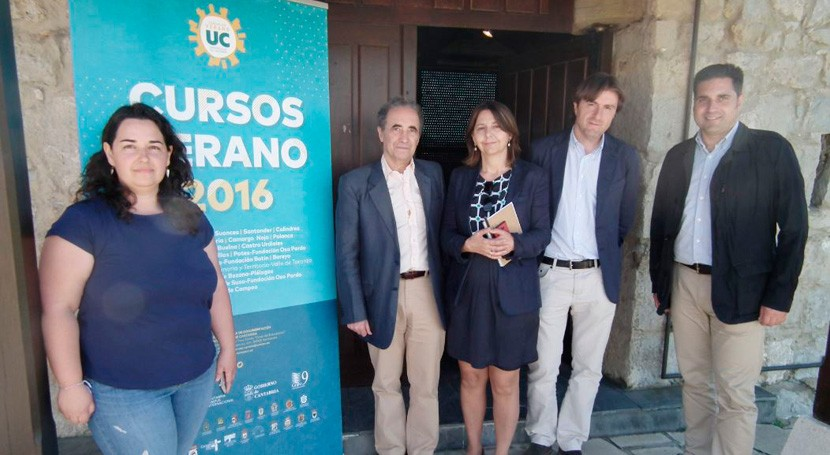 gestión residuos Cantabria, ratios muy superiores que obliga normativa