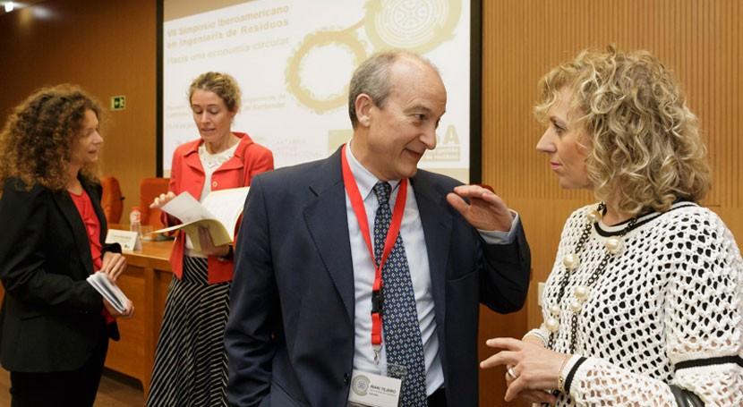 Cantabria apuesta transición modelo economía circular