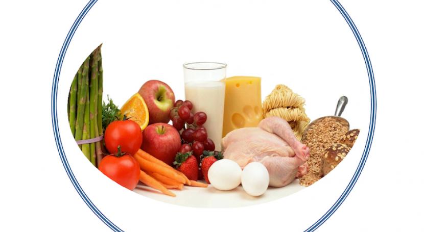 Algunas características desperdicio alimentos España