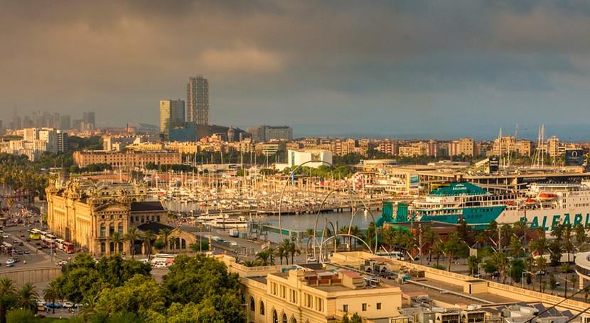 modelo residuos catalán, ejemplo éxito