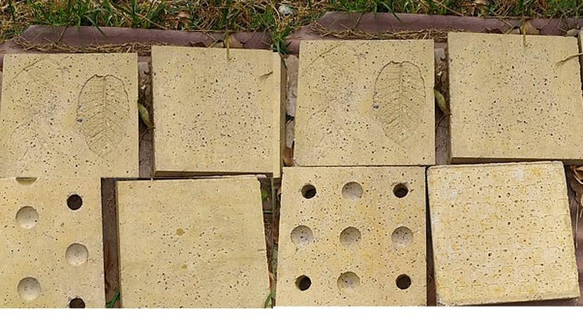 estudio consigue obtener cemento sostenible partir cascarilla café