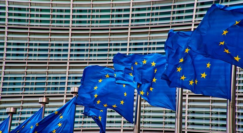 Presentado Pacto Verde Europeo, hoja ruta sostenibilidad económica UE