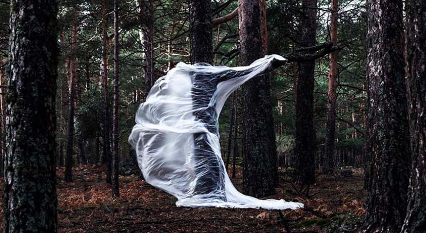 Convocada V edición concurso fotografía Upcycling: cerrando círculo