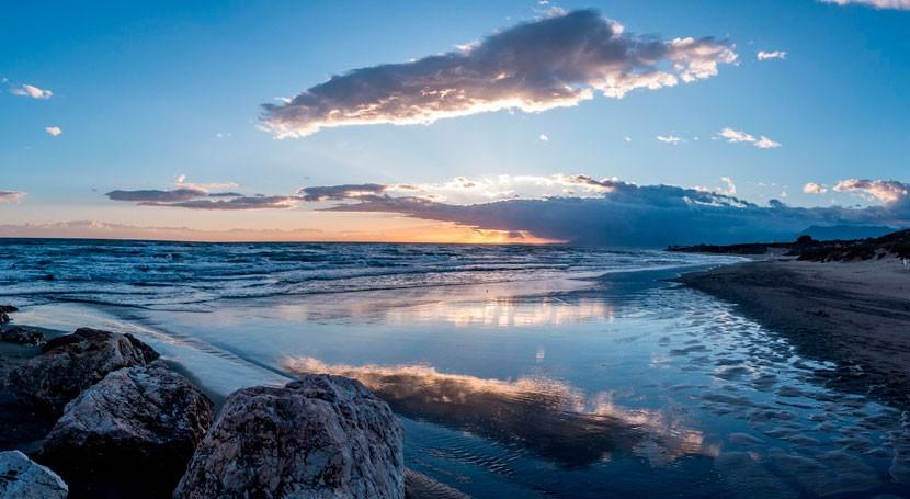 """busca solución """"natas"""" litoral Costa Sol"""