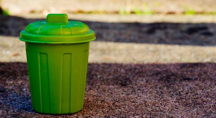 Sogama oferta ayuntamientos formación gestión basura doméstica