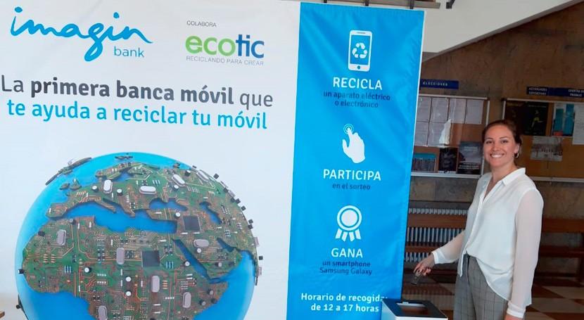 """Once universidades españolas ponen marcha campaña """"Digitalización Sostenible"""""""