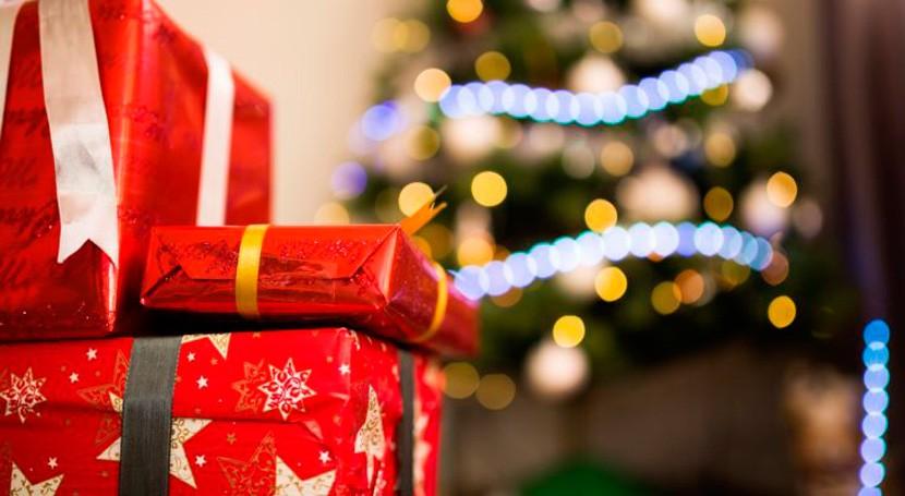 ECOLEC incita al reciclaje dispositivos electrónicos desuso compras navideñas