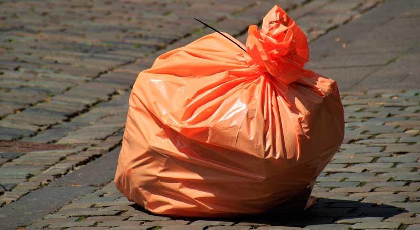 Comienza proyecto Decisive, que promueve economía circular gestión residuos