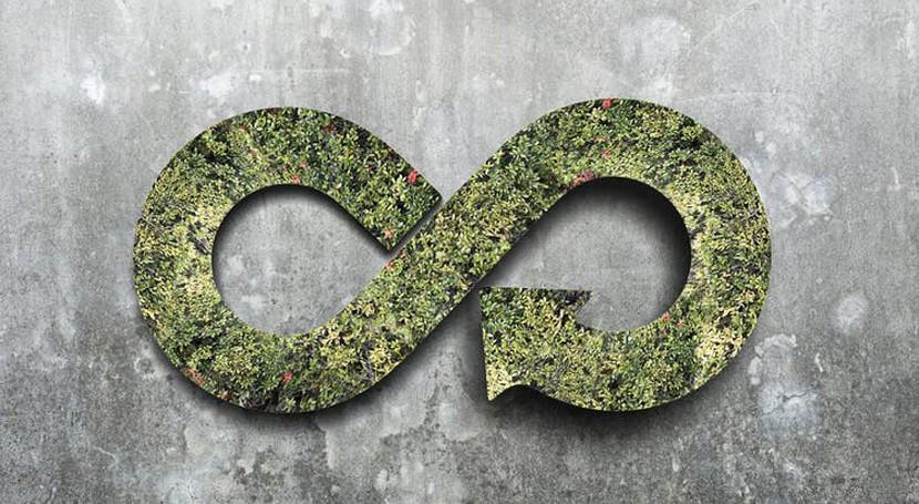 Generalitat aprueba línea ayudas 1,5 millones fomento economía circular