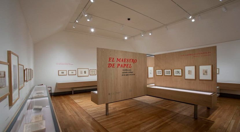 Museo Nacional Prado recibe Premio Valioso Premios Valores Papel 2020