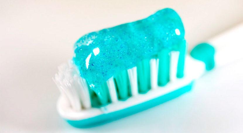 Estas son empresas que más microesferas plástico utilizan productos cosméticos