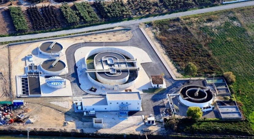 EPSAR revisa práctica financiar canon saneamiento gastos impropios