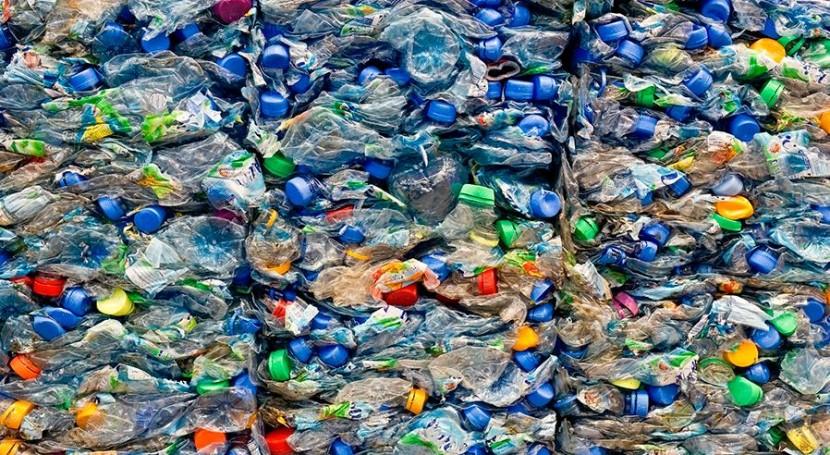 AIMPLAS, acreditado ENAC ensayos biodegración y desintegración materiales plásticos