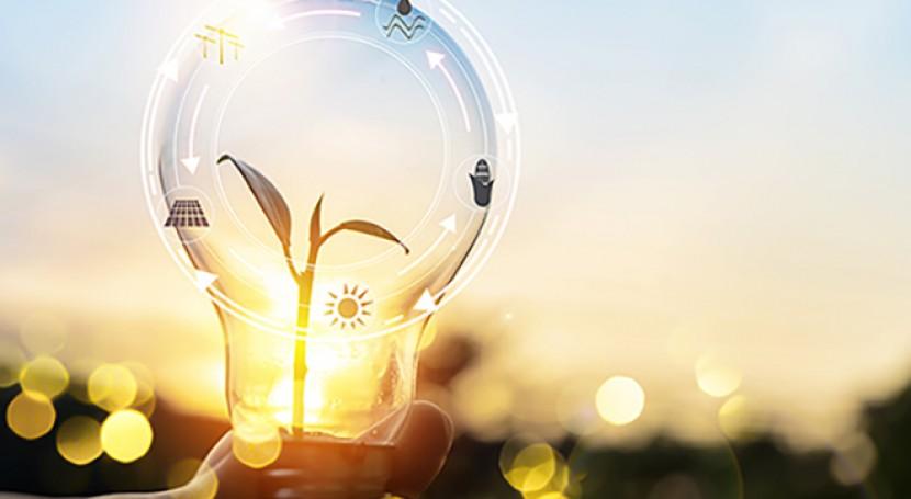 entidades acreditadas ENAC apoyan consecución objetivos eficiencia energética
