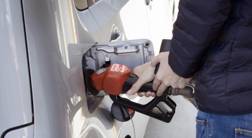 mundo pone fin gasolina plomo y elimina grave amenaza salud humana