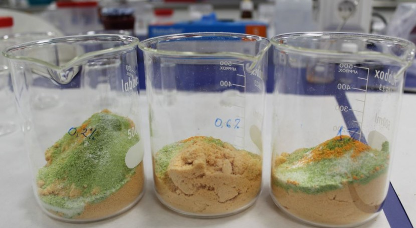 films y mallas biodegradables verduras ya son realidad