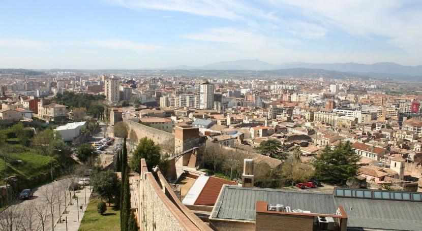 Inversión 30,7 millones mejora infraestructuras residuos Girona y Bages