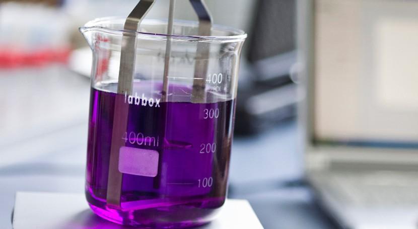 óxido grafeno, eficaz depuración aguas contaminadas isótopos radioactivos