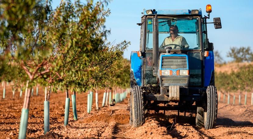 primera guía gestión residuos agrarios reivindica solución normativa