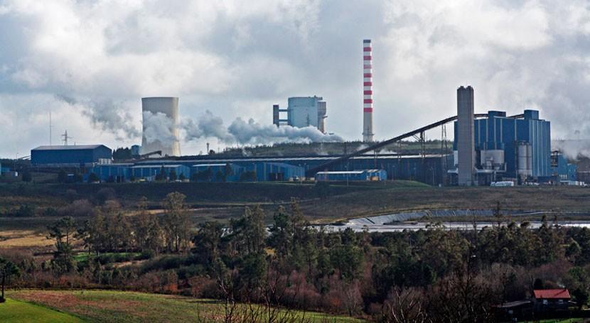 ampliación Sogama incrementará capacidad tratamiento 81%