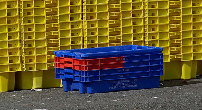 industria plástico celebra gran cita anual más 200 representantes sector