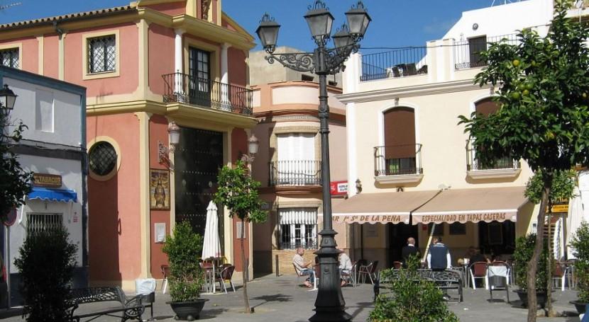 Andalucía licita 714.300 euros ampliación estación transferencia Redondela