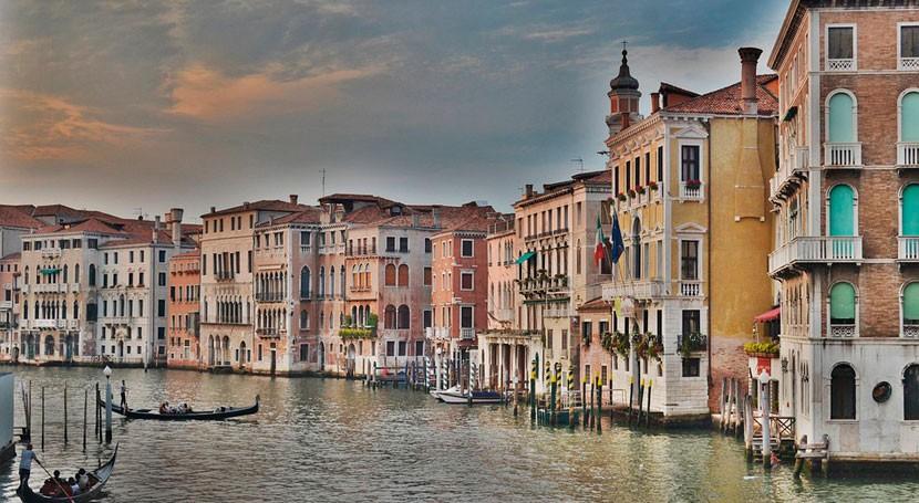 Italia, TJ UE no tratar adecuadamente aguas residuales urbanas
