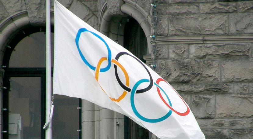 Japón quiere hacer medallas olímpicas 2020 partir basura electrónica reciclada