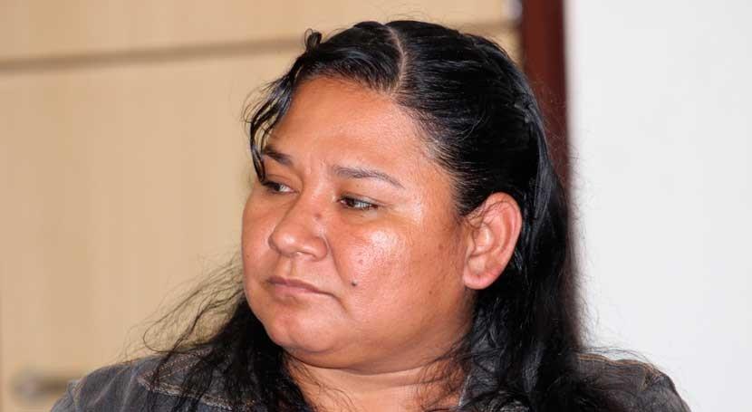 Recicladores Bolivia: Retos, necesidades e inversiones marco nueva ley