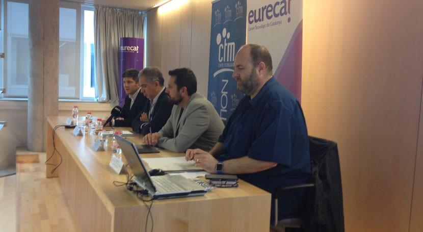 Manresa y Sabadell, ciudades piloto innovador proyecto europeo gestión residuos