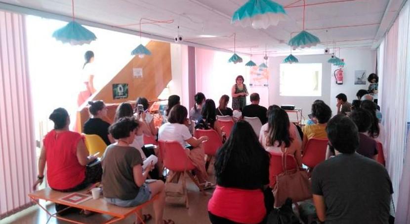 MARES publica guía recuperación y gestión residuos Comunidad Madrid