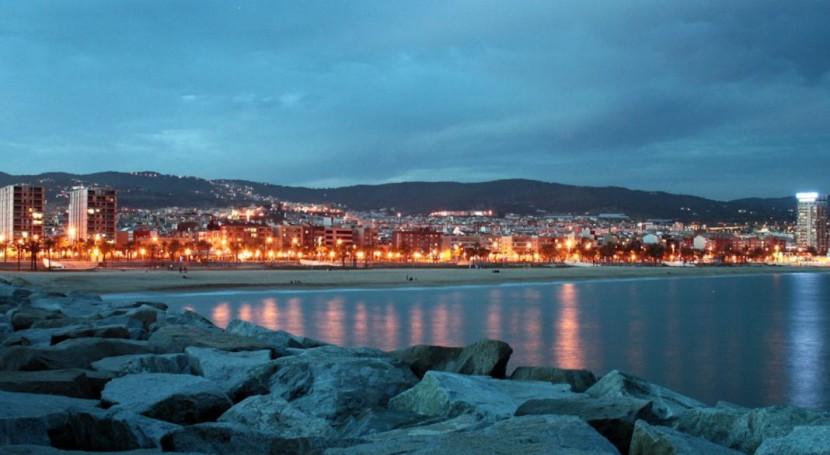 Mataró, próxima capital iberoamericana gestión residuos urbanos
