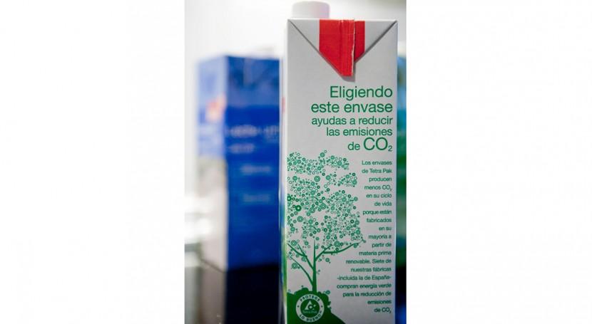 Ecodiseño, herramienta clave reducción plástico envases