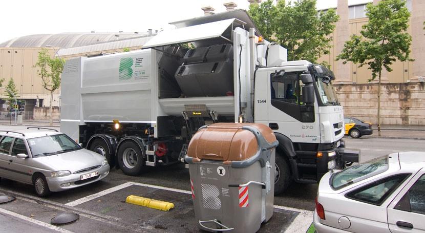 Methamorphosis: ¿Cómo convertir centros tratamiento residuos fábricas bioenergía?
