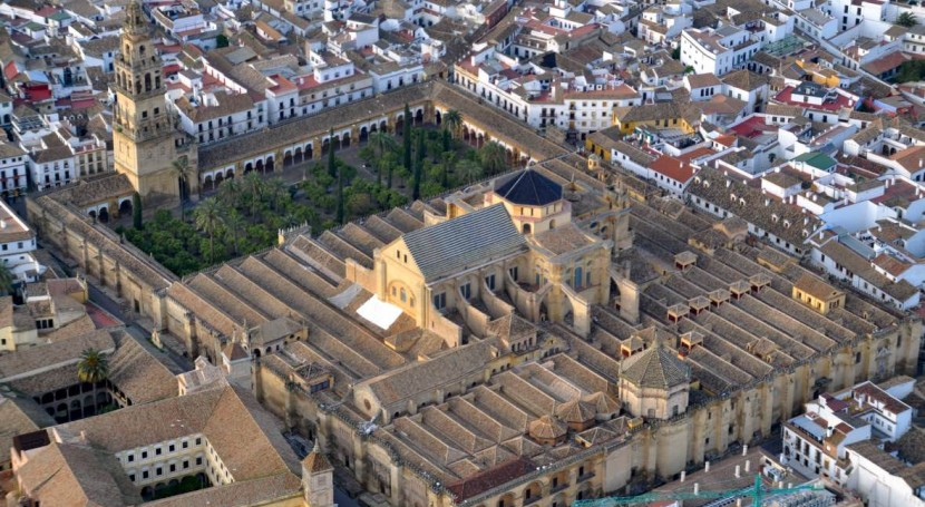 Ecovidrio y Diputación Córdoba firman nuevo convenio colaboración
