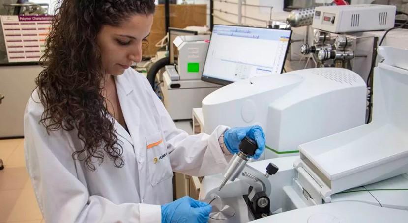 nuevo proyecto medirá presencia microplásticos aguas residuales