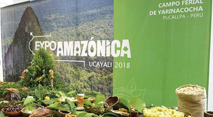 Perú promueve manejo adecuado residuos sólidos y conservación recursos naturales