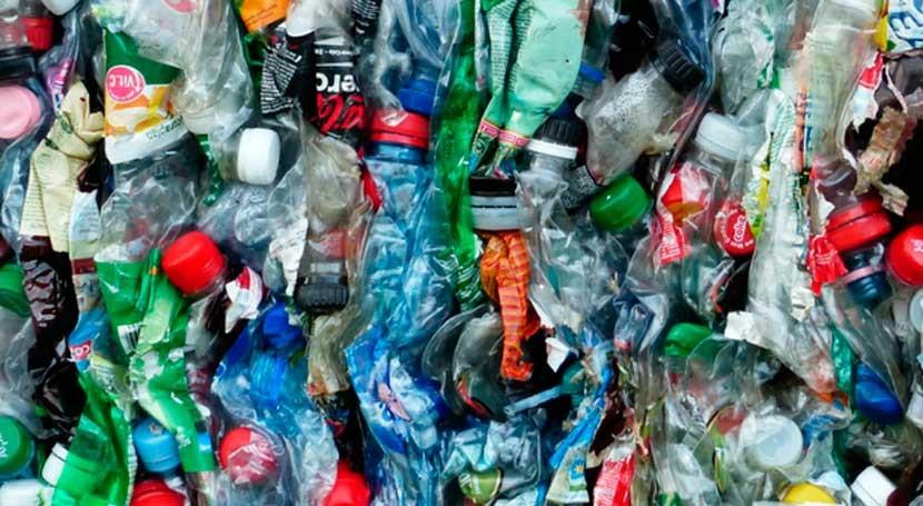 Colombia reglamenta gestión residuos y envases