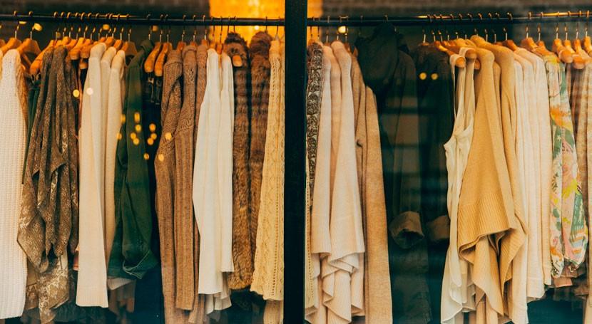 ¿Es posible crear moda sostenible?