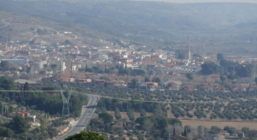 cementera Morata Tajuña sigue incinerando residuos, Ecologistas