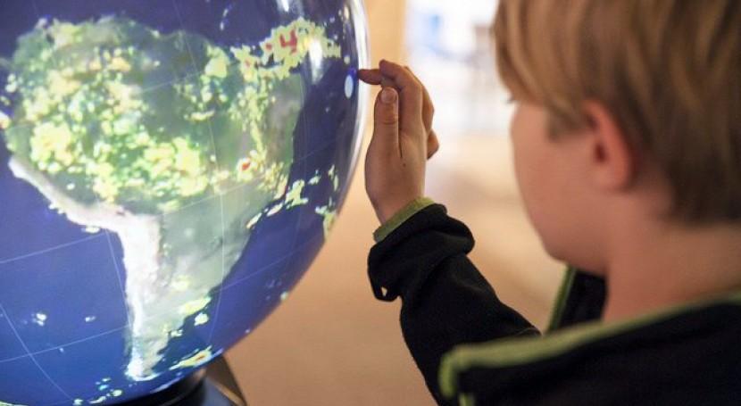 25 resoluciones históricas impulsar Agenda 2030 y acuerdo clima París