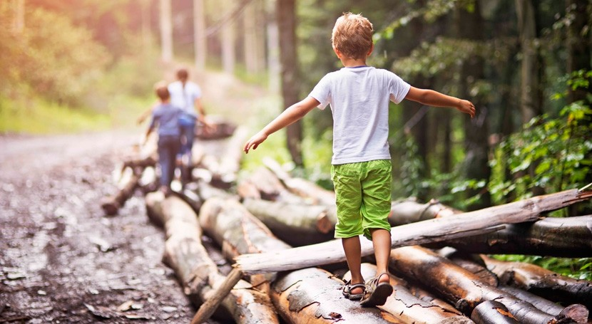 ¿Cómo disfrutar verano sostenible y respetuoso medio ambiente?