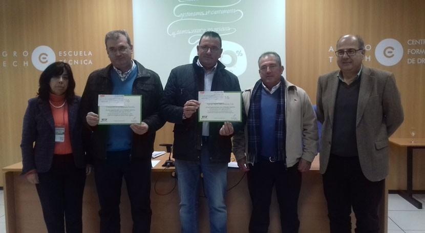 Extremadura avanza economía circular gracias nuevo plan gestión residuos