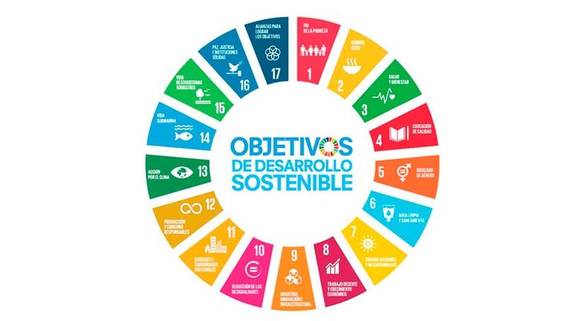 37 millones españoles contribuyen diariamente ODS reciclaje envases
